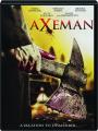 AXEMAN - Thumb 1