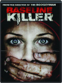 BASELINE KILLER - Thumb 1