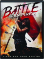 BATTLE OF THE EMPIRES - Thumb 1