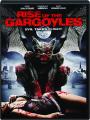 RISE OF THE GARGOYLES - Thumb 1