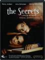 THE SECRETS - Thumb 1