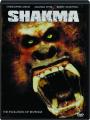 SHAKMA - Thumb 1