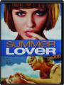 SUMMER LOVER - Thumb 1
