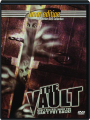 THE VAULT: Lunar Edition - Thumb 1