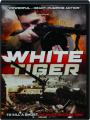 WHITE TIGER - Thumb 1