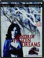 WINTER OF FROZEN DREAMS - Thumb 1