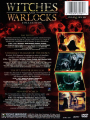 WITCHES AND WARLOCKS COLLECTION - Thumb 2