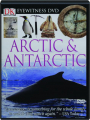 ARCTIC & ANTARCTIC: DK Eyewitness - Thumb 1