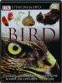 BIRD: DK Eyewitness - Thumb 1