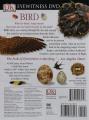 BIRD: DK Eyewitness - Thumb 2