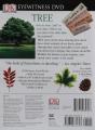 TREE: DK Eyewitness - Thumb 2
