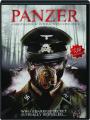 PANZER - Thumb 1