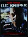 D.C. SNIPER - Thumb 1