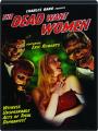 THE DEAD WANT WOMEN - Thumb 1