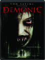 DEMONIC - Thumb 1