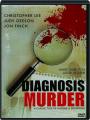 DIAGNOSIS MURDER - Thumb 1