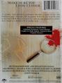 DIAGNOSIS MURDER - Thumb 2