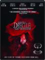 DRACULA: The Impaler - Thumb 1
