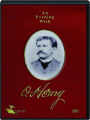 AN EVENING WITH O. HENRY - Thumb 1