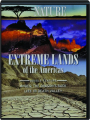 EXTREME LANDS OF THE AMERICAS: NATURE - Thumb 1