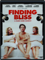 FINDING BLISS - Thumb 1