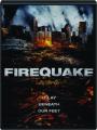 FIREQUAKE - Thumb 1