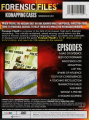 FORENSIC FILES: Kidnapping Cases - Thumb 2