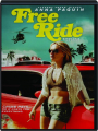 FREE RIDE - Thumb 1