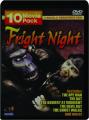 FRIGHT NIGHT: 10 Movie Pack - Thumb 1