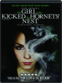THE GIRL WHO KICKED THE HORNETS' NEST - Thumb 1