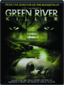 GREEN RIVER KILLER - Thumb 1