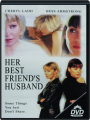 HER BEST FRIEND'S HUSBAND - Thumb 1