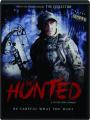 THE HUNTED - Thumb 1