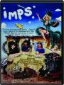 IMPS - Thumb 1