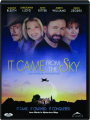 IT CAME FROM THE SKY - Thumb 1