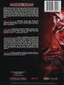 JACKIE CHAN: Martial Mayhem, 4 Films - Thumb 2