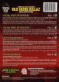 OLD SKOOL KILLAZ: The Jade Temple Collection - Thumb 2