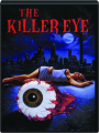 THE KILLER EYE - Thumb 1