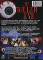 THE KILLER EYE - Thumb 2