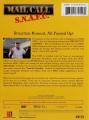 MAIL CALL: S.N.A.F.U - Thumb 2