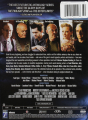MASTERS OF SCIENCE FICTION - Thumb 2