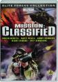 MISSION: Classified - Thumb 1