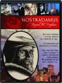 NOSTRADAMUS: Beyond the Prophecies - Thumb 1