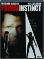 PRIMAL INSTINCT - Thumb 1