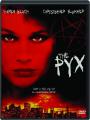 THE PYX - Thumb 1
