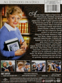 MURDER, SHE WROTE: Season One - Thumb 2