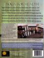 YOGA FOR HEALTH: Arthritis - Thumb 2