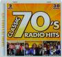 CLASSIC 70'S RADIO HITS - Thumb 1