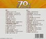 CLASSIC 70'S RADIO HITS - Thumb 2