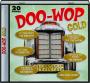 DOO-WOP GOLD - Thumb 1